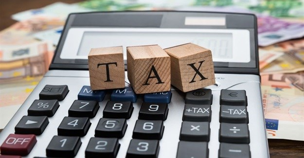Retrenchment and taxes - creating best packages