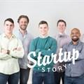 #StartupStory: Abe AI