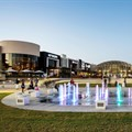 Mall of Africa to host Mercedes-Benz Fashion Week Joburg 2017
