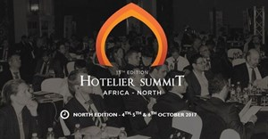 Hotelier Summit Africa (North) finally returns for the 2017 edition