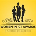 Vote now for Women in ICT - Partnership for Change Awards