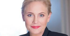 Nina Freysen-Pretorius