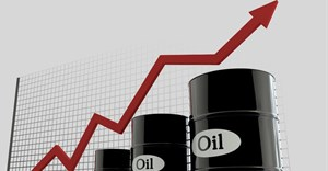 Libya's NOC sees 1.25m bpd oil output by year-end