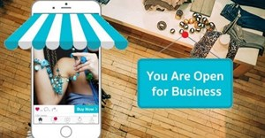 Chat Find app offers freelancers, businesses a mobile shopfront