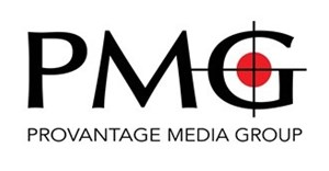Provantage Media Group: 100% South African and black-owned with BEE Level 1 status
