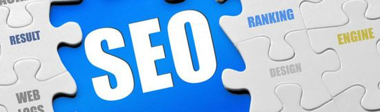 Some SEO mistakes you need to not make