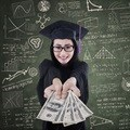 Students must sign loan deals or lose out on funding