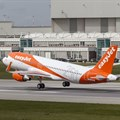 Easyjet wins AOC in Austria, upgrades outlook