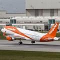 Easyjet wins AOC in Austria, upgrades outlook