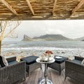 Escape to Tintswalo Atlantic Hotel this Winter