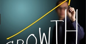 Four tips on managing growth effectively in your business