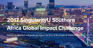 SingularityU South Africa Summit promotes innovation