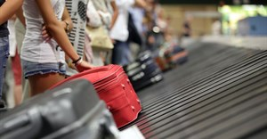 IATA, A4A launches year-long campaign to improve baggage tracking