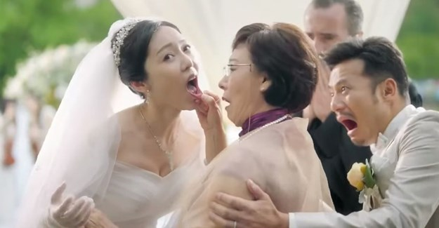 Audi pulls 'sexist' China ad after public outcry