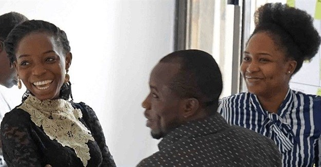 Research proves strong team of founders key driver of startup success in Africa