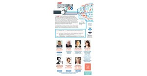 Registration open for Car Digital Dealer Conference