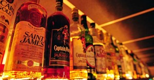 Alcohol industry criticises government's 'vague' socioeconomic study