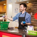 Competitive retail environment demands staff that care