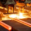 ArcelorMittal SA remains on the ropes