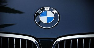 BMW denies collusion on diesel emissions