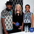A perfect knit: Nivea collaborates with MaXhosa by Laduma