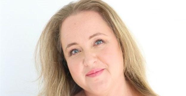 #CSIMonth: Imbalie Beauty Academy opens doors into the industry