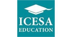 ICESA alumnus an ambitious journalist