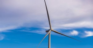 Hulisani opts to bet on wind tower firm