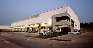 Pick n Pay ups Gauteng service with dedicated online distribution centre