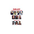 Finalists in Fairlady Women of the Future Awards 2017 and Rising Star Awards.