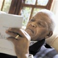 Former president Nelson Mandela's life is profiled tonight on DStv's History Channel |