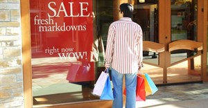 The pros and cons of discounting for small businesses
