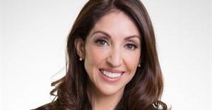 Paula Sartini