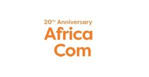 2017 celebrates 20 years of Africacom