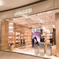 Michael Kors buys Jimmy Choo for £900m