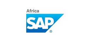 New interim management team for SAP Africa