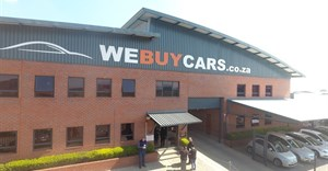 We Buy Cars - An overnight success, 18 years in the making