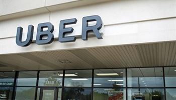Uber jacks up security in Nigeria, Ghana, Kenya