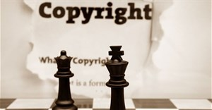 South African Copyright Alliance voices concerns over proposed Copyright Amendment Bill