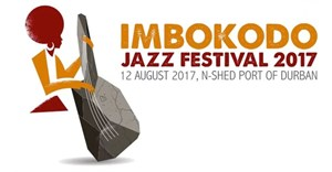 Imbokodo Jazz Festival to empower women and youth during #WomensMonth
