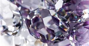 ConCourt rules Diamond Act constitutional