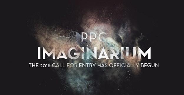 2018 PPC Imaginarium Awards open for entries