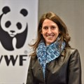 #LPC2017: WWF-SASSI founder receives Living Planet Award