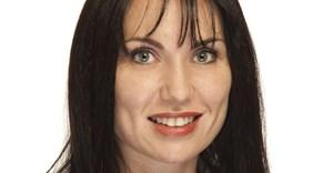 Tanya van Lill, CEO: Savca