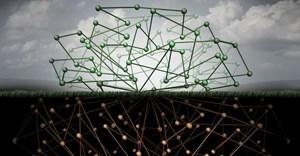 Digital marketing and dark social traffic