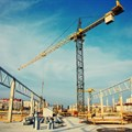 New International Construction Measurement Standards launched
