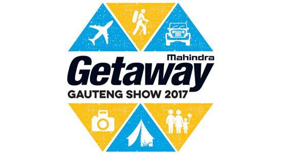 Unlock your travel dreams at the Gauteng Getaway Show