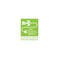Print and energy savings with digital screens