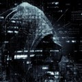Cybercrimes Bill threatens our freedom