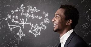 Hope as maths expert adopts struggling Khayelitsha school
